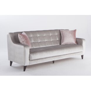 Clemmons Sleeper Sofa
