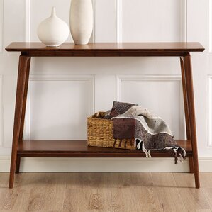 Antares Console Table by G..