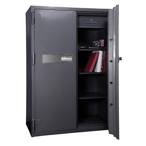 office safe