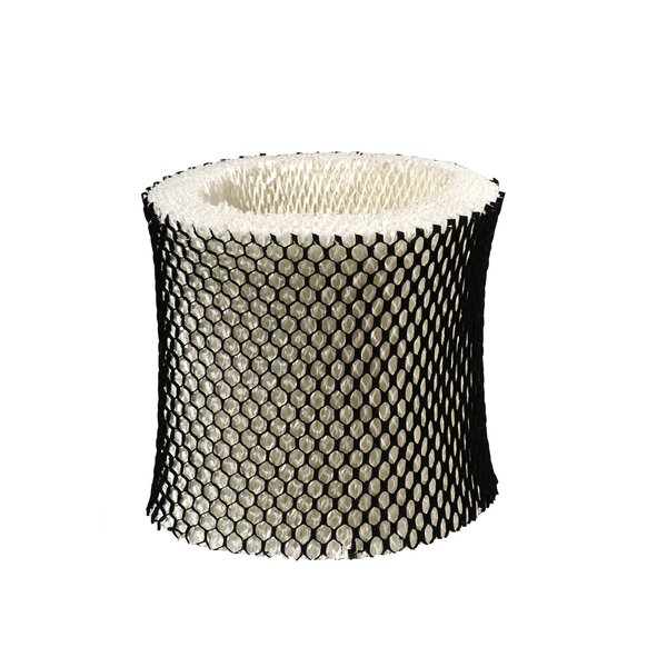 Humidifier Air Filter by Holmes®