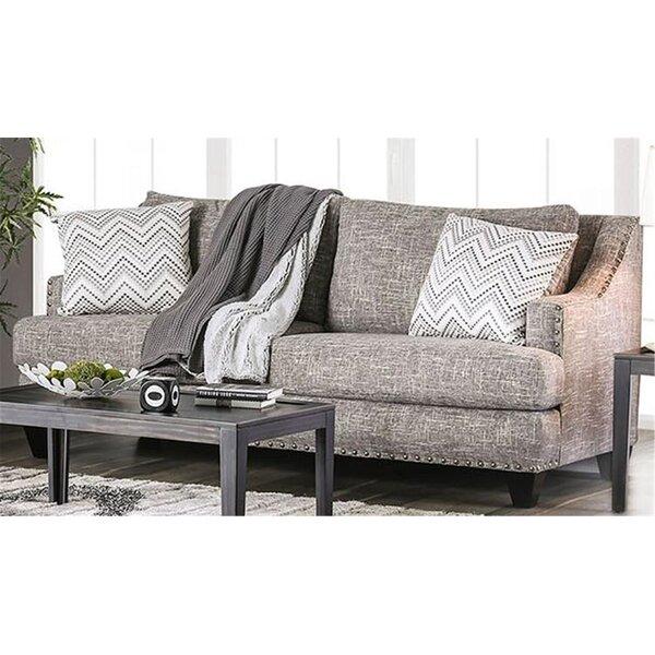 Amato Sofa by Canora Grey