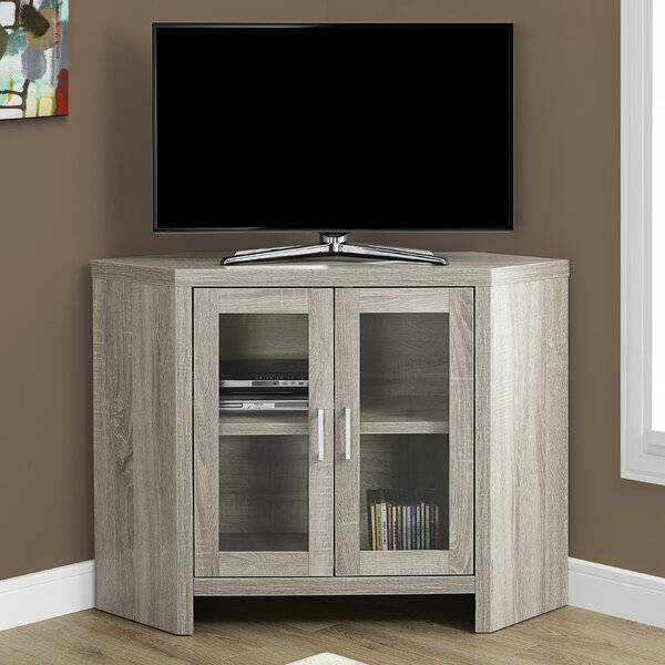42 TV Stand by Monarch Specialties Inc.