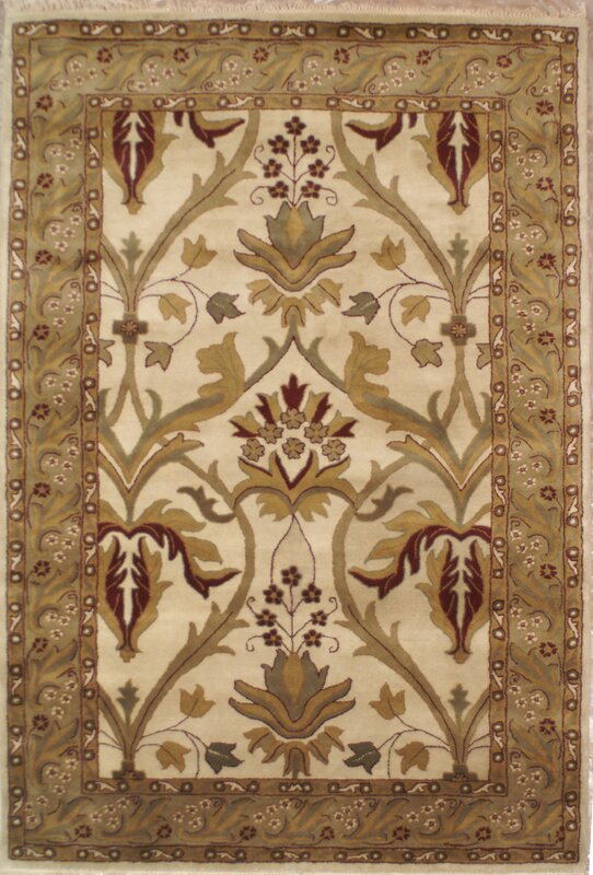 American home rug co american home classic arts crafts for Classic american homes reviews
