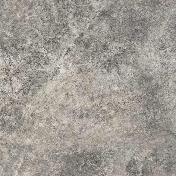 Origin 13 x 13 Ceramic Field Tile in Gray by Emser Tile