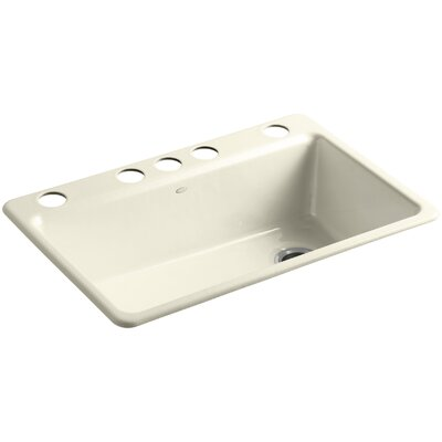 Kitchen Sink Under Mount Single Bowl Accessories photo