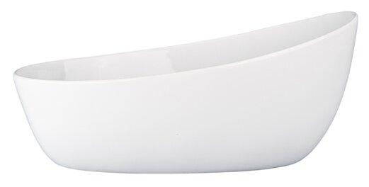 Moses Bowl by BIA Cordon Bleu