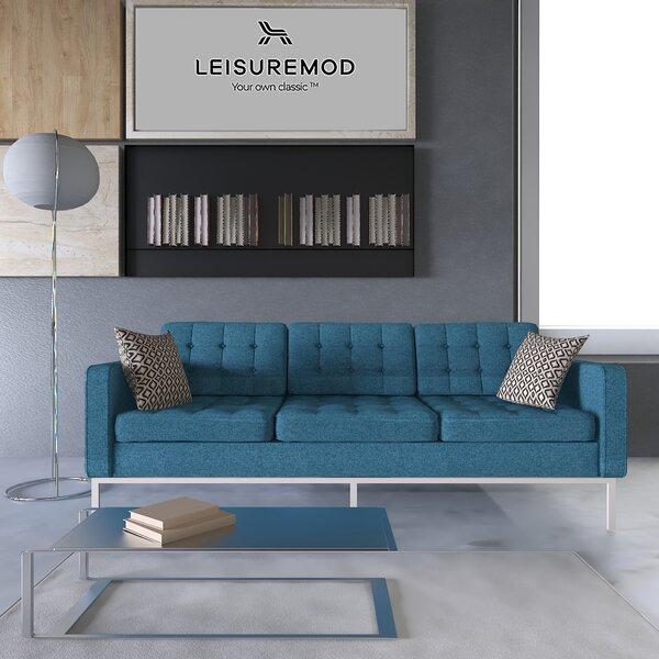 Lorane Sofa by LeisureMod