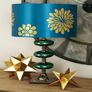 Inexpensive 23 Table Lamp By Cole & Grey