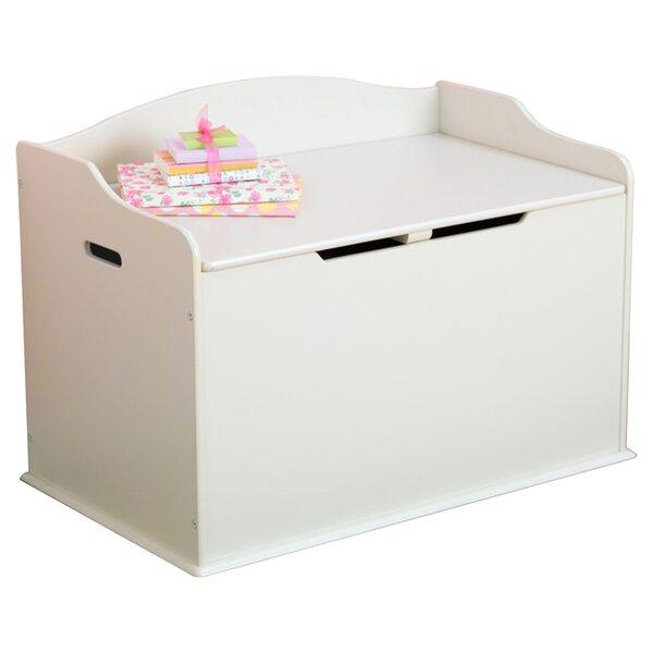 Austin Toy Box by KidKraft