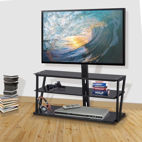 Lodsworth TV Stand For TVs Up To 65