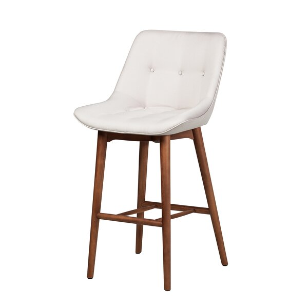 Darrell 30.5 Bar Stool by Corrigan Studio
