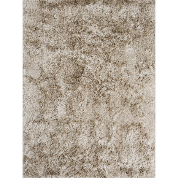 Maltino Natural Area Rug by Linie Design
