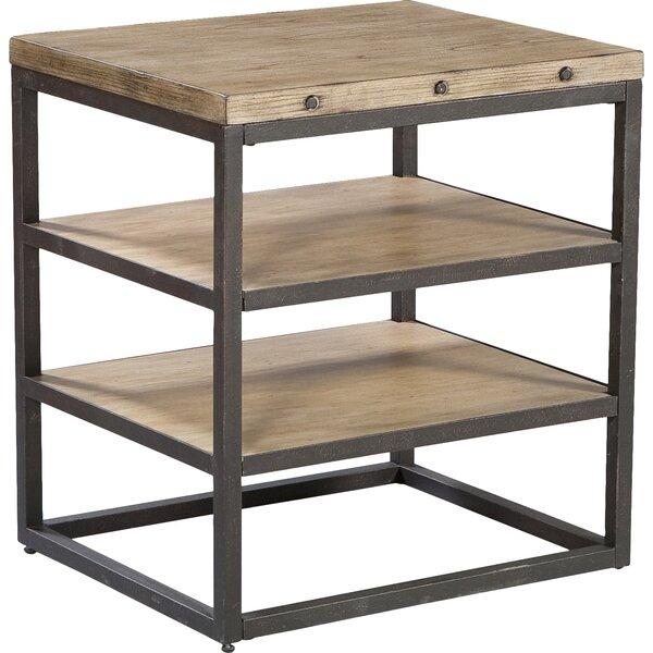 Highland Ridge Tray Table by Fairfield Chair
