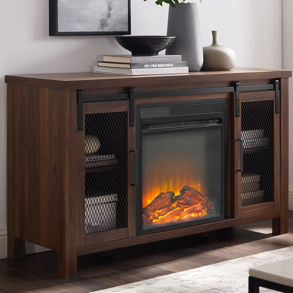 Mahan TV Stand For TVs Up To 55