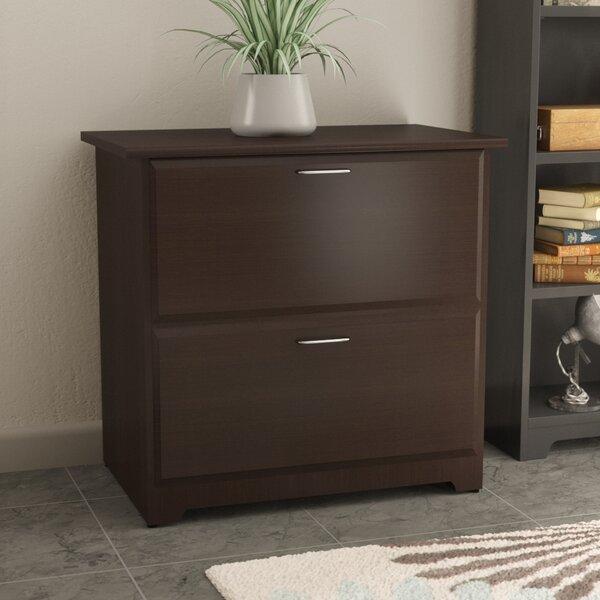 Hillsdale L-Shape 3 Piece Desk Office Suite by Red Barrel Studio