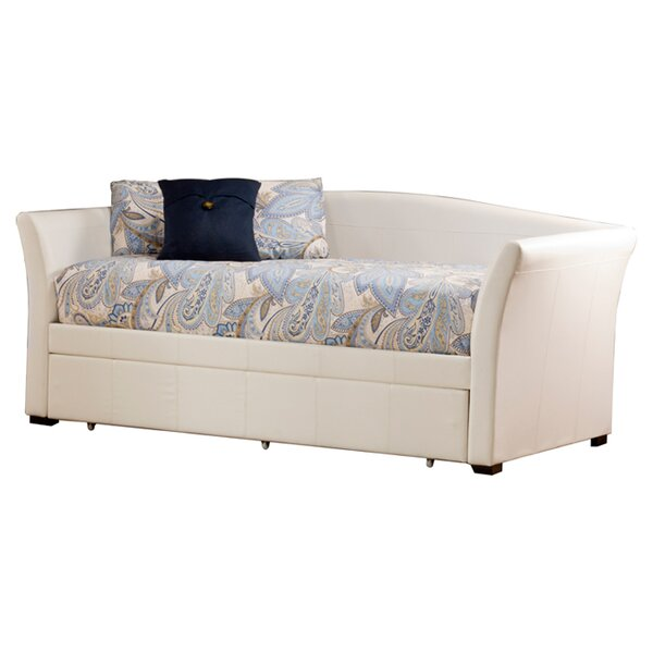 Montgomery Twin Daybed By Hillsdale Furniture