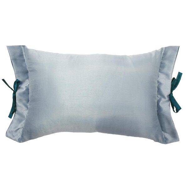 Alexina Oblong Lumbar Pillow by Beautyrest