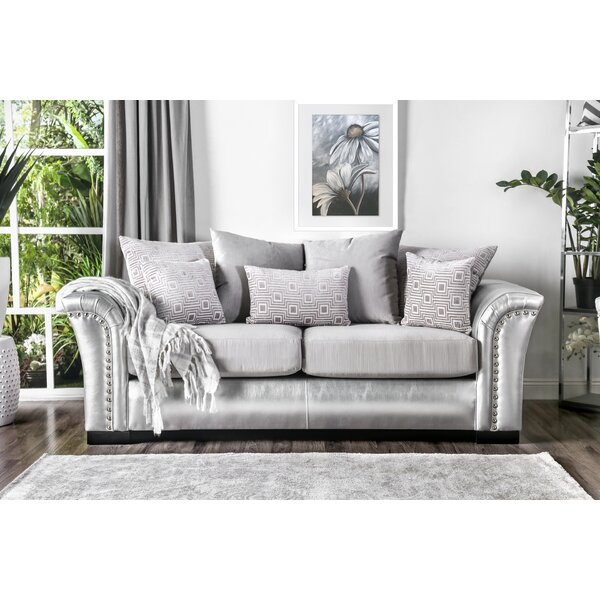 Calton Sofa by Latitude Run
