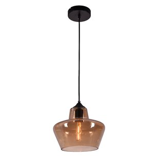 Modern schoolhouse pendant lighting allmodern save aloadofball Image collections