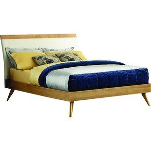 Beds - Modern & Contemporary Designs | AllModern