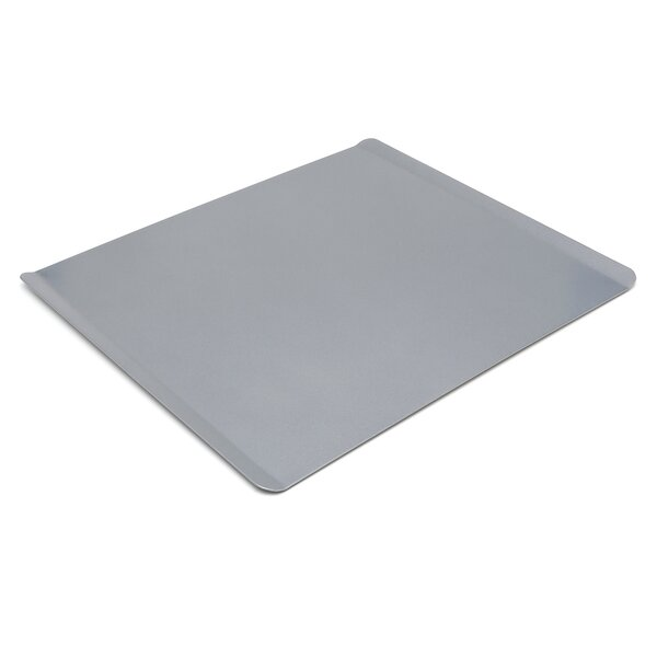 Large Nonstick Insulated Cookie Sheet by Calphalon