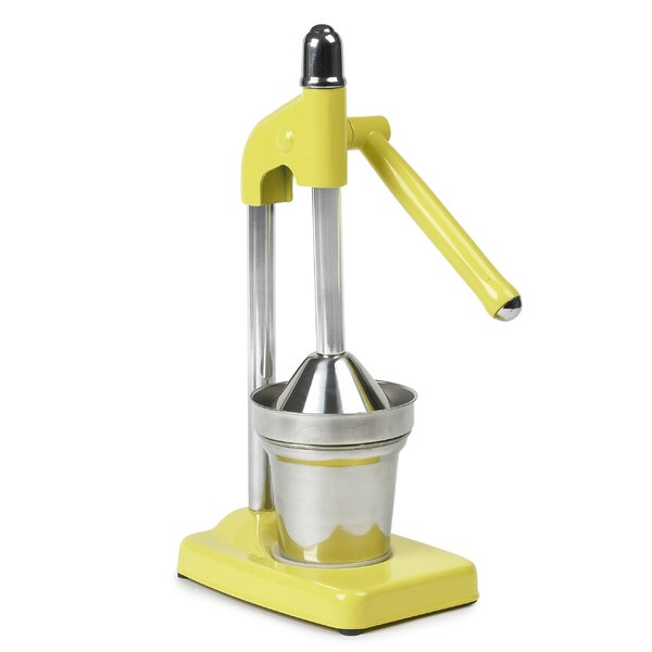 Heavy Duty Juicer by IMUSA