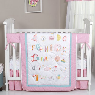 Trend Lab Crib Bedding Sets You Ll Love Wayfair