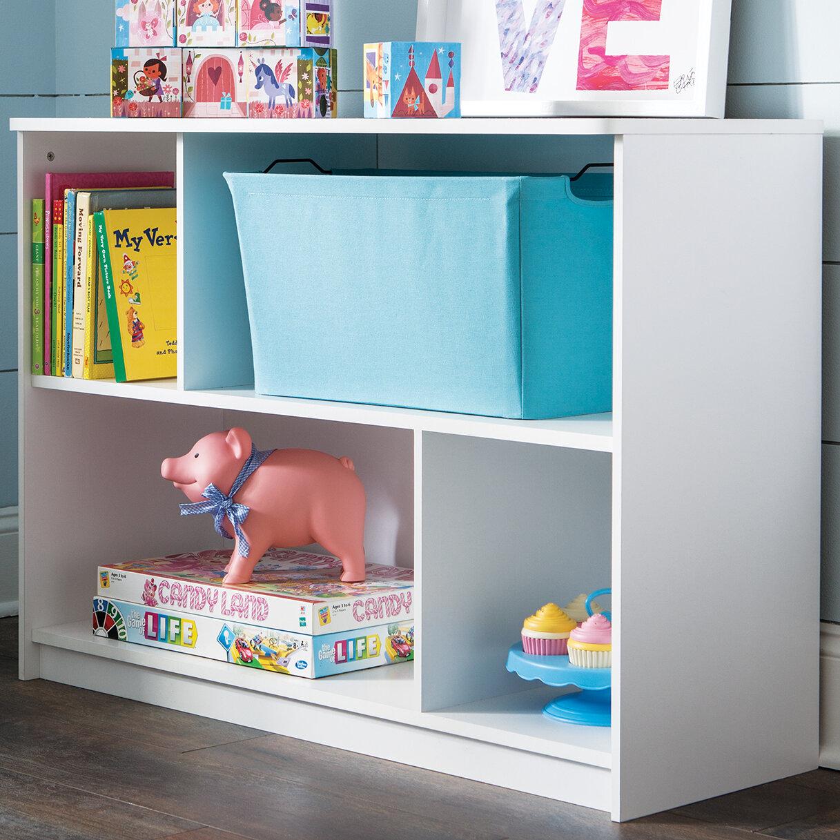ClosetMaid KidSpace 2 Tier 28.86\