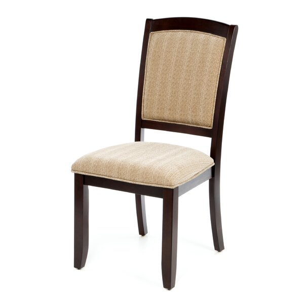 Exceptionnel Wildon Home ® Dining Chairs Youu0027ll Love