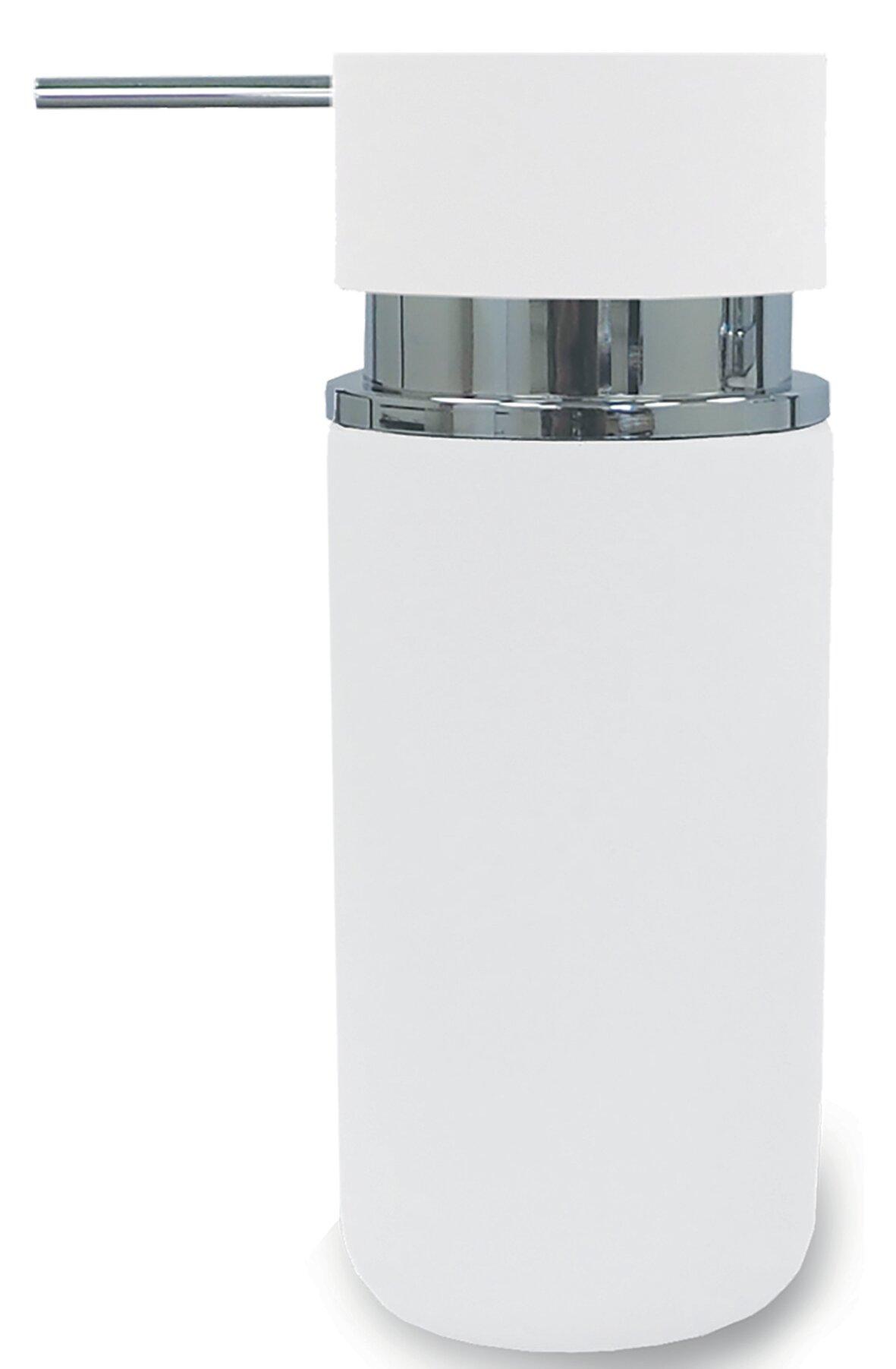 Masardis Countertop Soap Dispenser