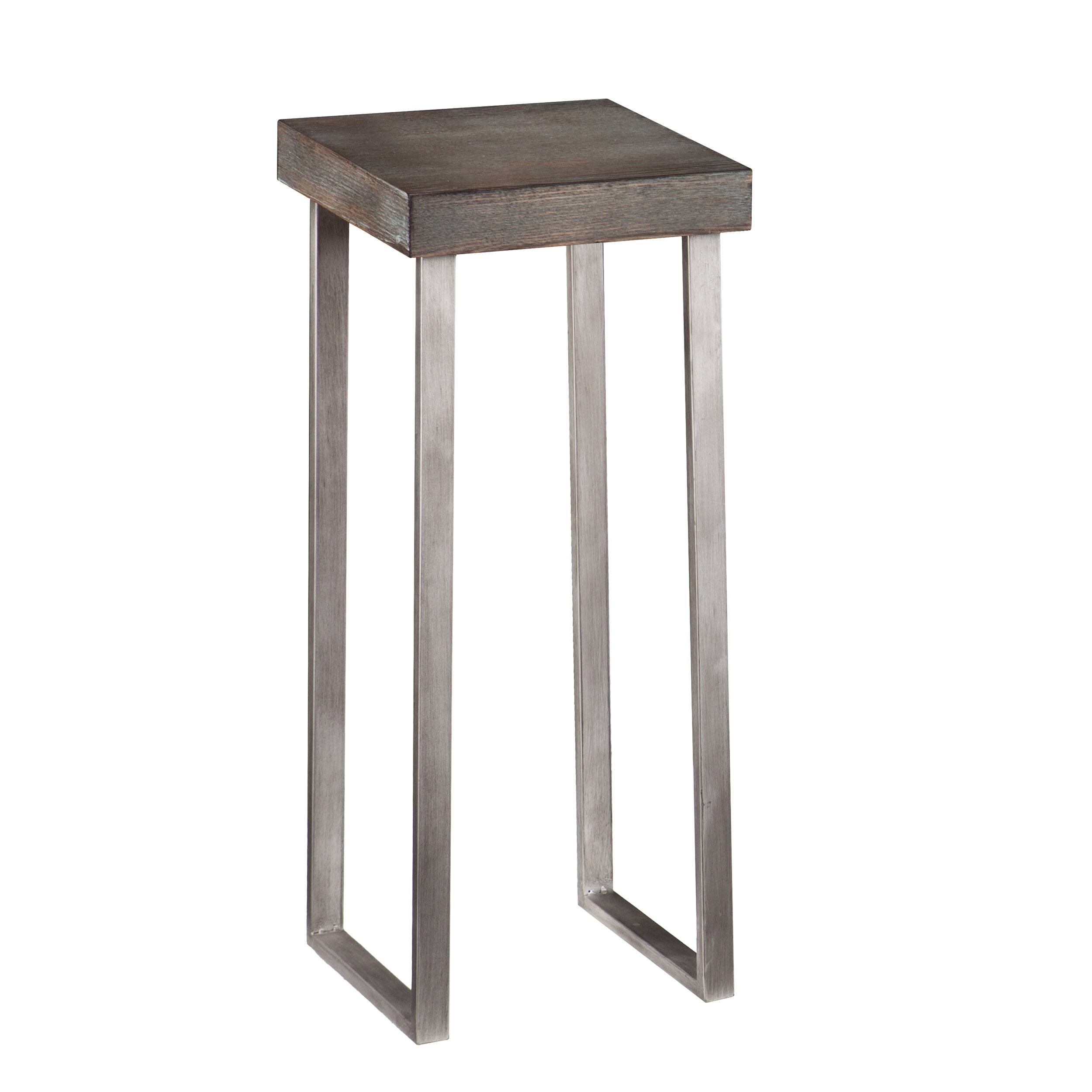 - Wildon Home® Newberry Pedestal End Table & Reviews Wayfair.ca