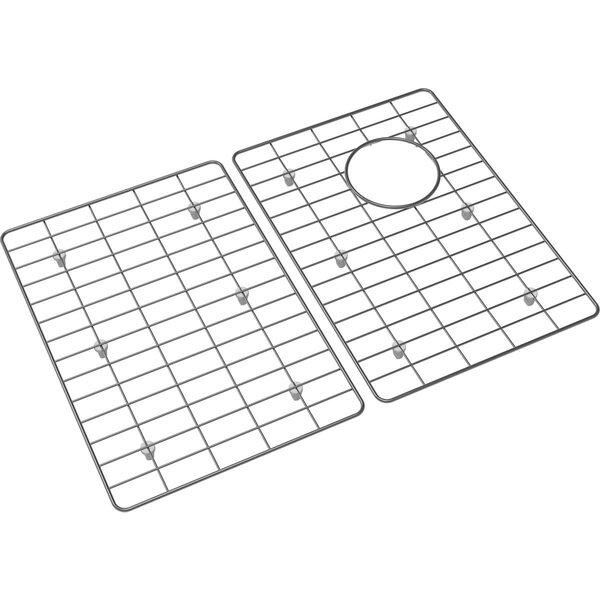 16 x 23 Sink Grid by Elkay