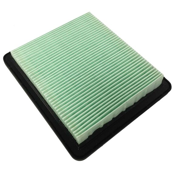 Air Filter by Crucial