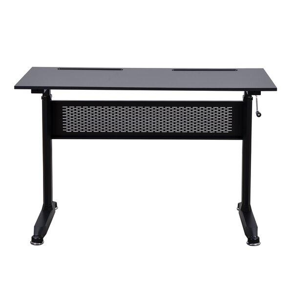 Kehlani Height Adjustable Desk