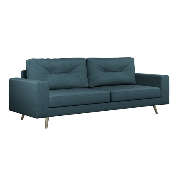Binns Sofa By Corrigan Studio Wonderful
