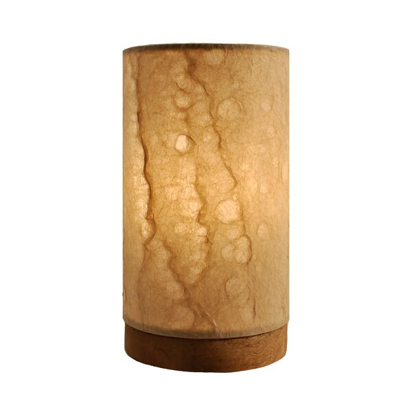 9 Table Lamp by Eangee Home Design
