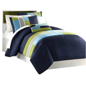 preston comforter set
