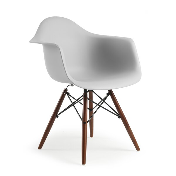Quintus Dining Chair By Langley Street™