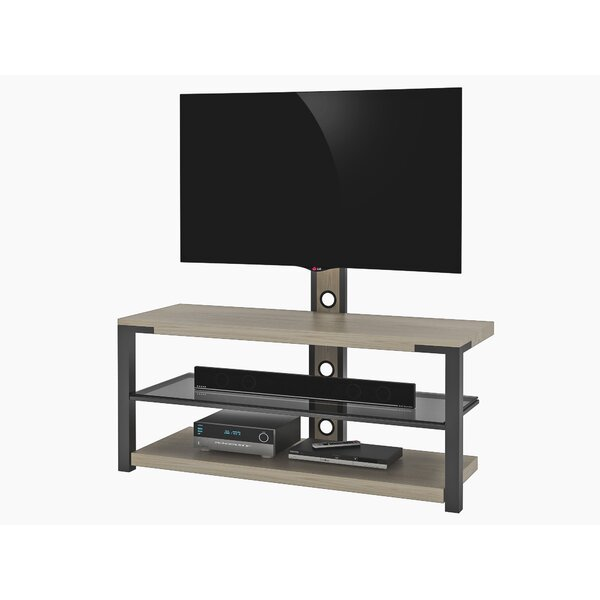 Kepner 3-in-1 60 TV Stand by Latitude Run