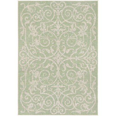 6 8 Runner Flat Pile Kitchen Rugs You Ll Love In 2020
