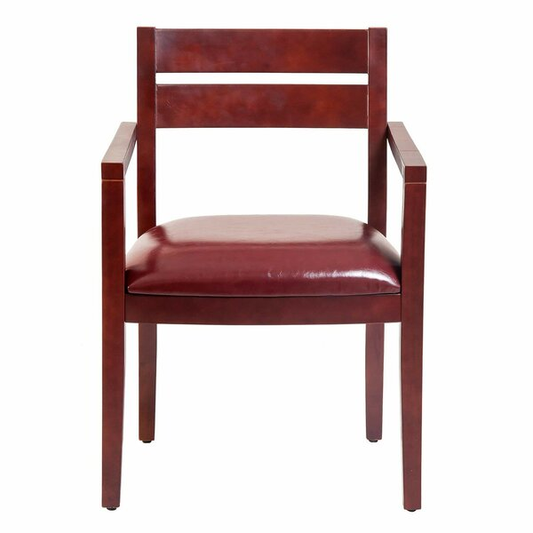 Otho Guest Chair by Charlton Home
