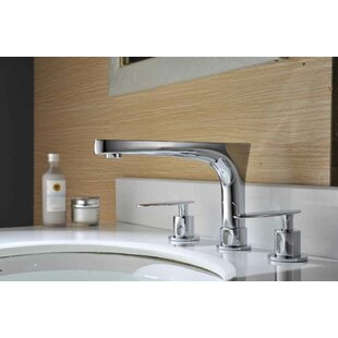 Top Brands of Ceramic Circular Undermount Bathroom Sink with Faucet and Overflow ByRoyal Purple Bath Kitchen
