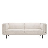 https://secure.img1-ag.wfcdn.com/im/26188904/resize-h160-w160%5Ecompr-r85/4665/46658361/plateau-84-feather-filled-sofa.jpg