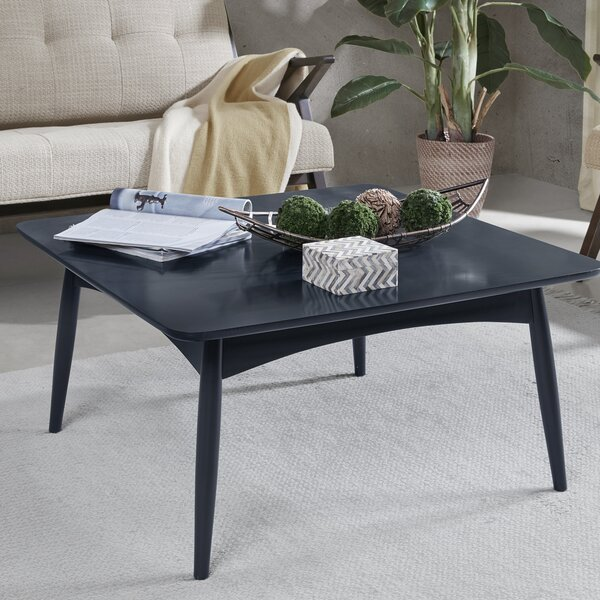 Jeffery Coffee Table by George Oliver