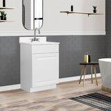 https://secure.img1-ag.wfcdn.com/im/26194642/resize-h160-w160%5Ecompr-r85/9191/91912928/Searle+One+Door+19%2522+Single+Bathroom+Vanity+Set.jpg