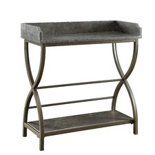 Serving Cart by Donny Osmond Home