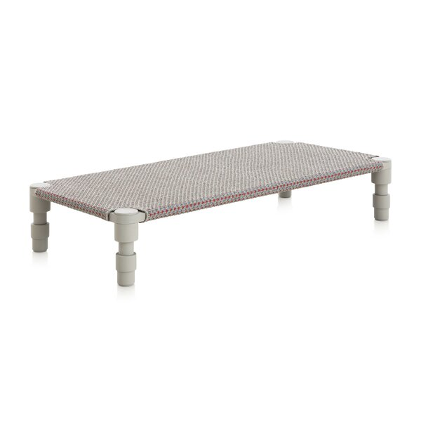 Garden Layers Single Patio Daybed by GAN RUGS