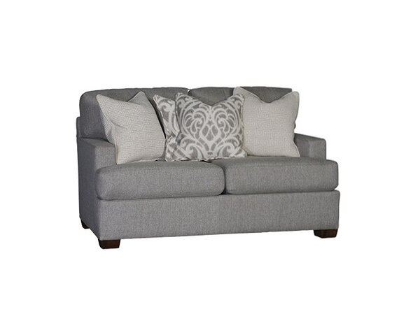 Taunton Loveseat by Chelsea Home Furniture