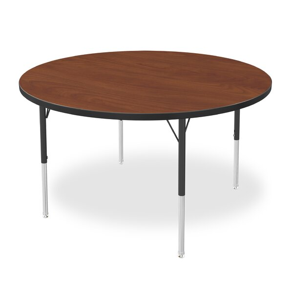60'' Circular Activity Table by Marco Group Inc.