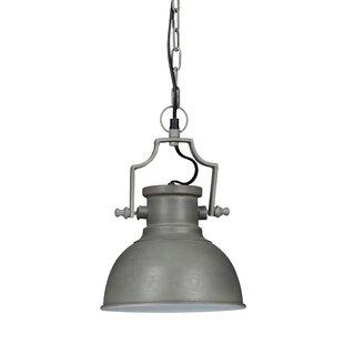 Vintage industrial lighting wayfair save mozeypictures Images